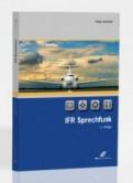 IFR-Sprechfunk-Buch_600x600