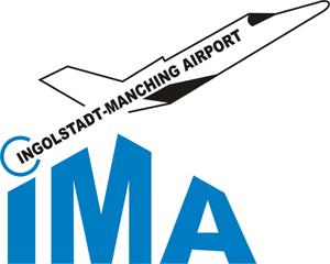 IMA_Logo_300x240jpg