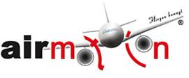 airmotion_logo